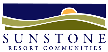 Sunstone Resort Communities